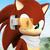 EpicMynd88 avatar