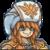 Rman41 avatar