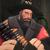 ThatOneChris avatar