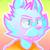 Foxfere avatar