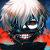 jomerricafort28 avatar