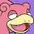 mOatles avatar