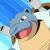 KingTortank avatar