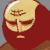 Brad Armstrong avatar