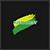 Rustycaddy17 avatar