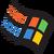 Windows 95 avatar