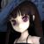 Gamidame_K avatar