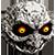xhudaman avatar
