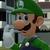 Puncakes avatar