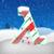 Spykes avatar