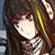 Sasebo_Shigure avatar