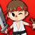 ArcLumX avatar