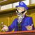 MuperMumpjanSario avatar