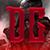 Devil_Gamer