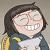 fruztal avatar