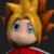 SsbNessFan avatar