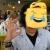 JaeBo avatar