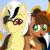 Kitt Stargazer avatar