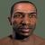 WDQ-WHAT avatar