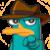 ezc avatar