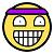 joao7yt avatar