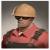 Ravengineer34 avatar