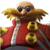 tuanpingas avatar