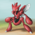 FieryScizor avatar