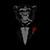 m4theus avatar