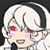 xAzure avatar