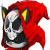 StardustChaos avatar