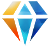 ElektroMod avatar
