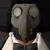 Hawkshadow741