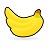BananaLewis avatar