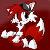 Impzor The Starfox avatar