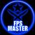 FPSMaster avatar