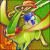 Parfit avatar