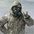 Soviet Molran avatar
