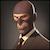 KaryaN.Kikoy_(MMMHMMM) avatar