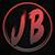 JacolbyBeatz avatar