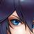 JalilH112 avatar