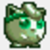 cocoonMetaKnight avatar