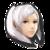 Hydraxia avatar
