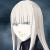 Jofiah Sniker avatar