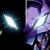 Fewtch avatar