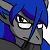 Fawkes the Fox avatar