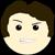 LukeEllisIsland avatar