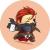 Toaster51 avatar