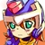 outof_galaxy avatar