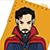 ChromeAlchemist avatar